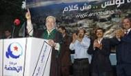El_Kef_Election_Rally_2